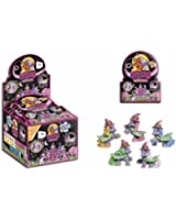 "FILLY WITCHY Les chevaux Witchy ""Magic Edition"", multicolore"