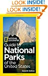 National Geographic Guide to National...