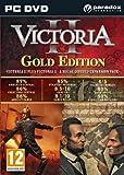 Victoria 2 Gold (輸入版)