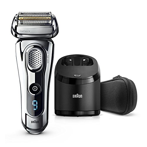 braun-series-9-9295cc-rasoir-electrique-technologie-wetdry-et-systeme-cleancharge-chrome-premium