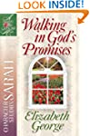 Walking in God's Promises (A Woman Af...