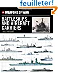 Weapons of War Battleships & Aircraft...
