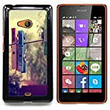 All Phone Most Case / Special Offer Smart Phone Hard Case Cool Image PC Skin Cover Protective Case for Nokia Lumia 540 // Clothespin Hipster
