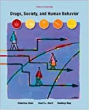 img - for Drugs, Society, and Human Behavior, 12th Edition book / textbook / text book