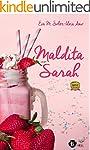 Maldita Sarah (BEST SELLER)