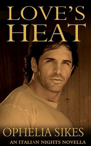 Love's Heat: An Italian Nights Novella (Italian Romance compare prices)