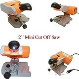 2'' Blade Mini Cut Off Metal Saw Miter