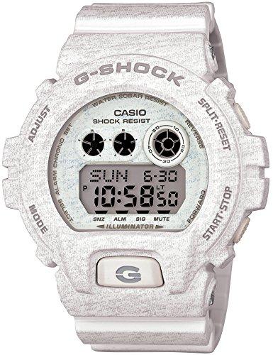 [カシオ]CASIO 腕時計 G-SHOCK Heathered Color Series GD-X6900HT-7JF メンズ
