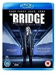 The Bridge [Blu-ray]
