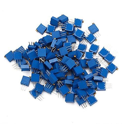 dn-3296w-10k-ohm-variable-kit-de-resistances-trimmer-garniture-pot-potentiometre-paquet-de-100
