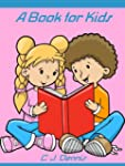 A Book for Kids (Illustrated) (Englis...