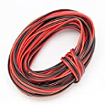 EvZ 20m 66ft 20awg Extension Cable Wi...