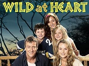 Wild At Heart Гјbersetzung