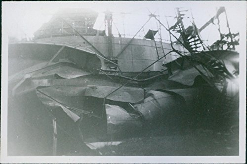 vintage-photo-of-a-gas-depot-damage-when-the-allied-forces-bomb-against-the-germans-in-trondheim-nor