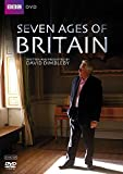 Seven Ages of Britain DVD -3 Discs
