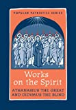 img - for Works on the Spirit PPS43 (Popular Patristics Series) book / textbook / text book