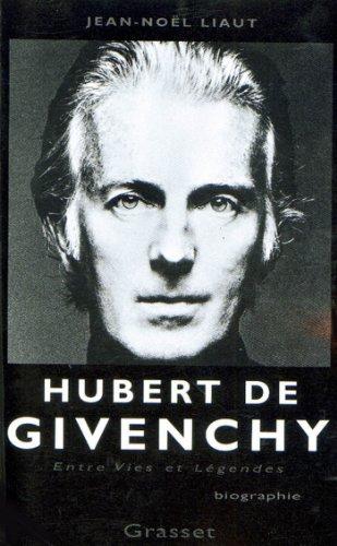 hubert-de-givenchy-documents-francais