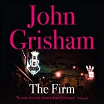 The Firm | John Grisham