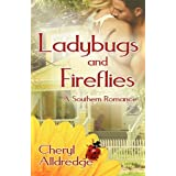 Ladybugs and Firefliesby Cheryl Alldredge