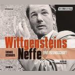 Wittgensteins Neffe. Eine Freundschaft | Thomas Bernhard