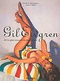 Gil Elvgren: All His Glamorous American Pin-Ups