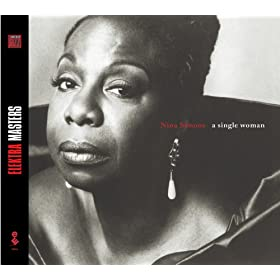 A Single Woman (Remastered LP Version)
