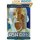 Ash-Ock (Paratwa)