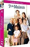 7 à la maison - Saison 2 (dvd)