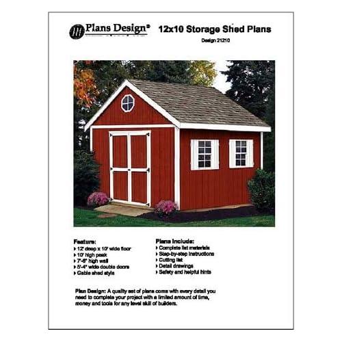 Log storage shed designs | Shedbra