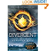 Veronica Roth (Author) 550 days in the top 100 (6047)  Download: $3.99 2 used & newfrom$3.99