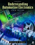 Understanding Automotive Electronics...