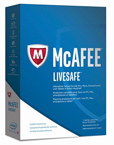 mcafee-livesafe-2017-fuer-eine-unbegrenzte-anzahl-an-geraeten-minibox-code-in-a-box