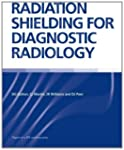Radiation Shielding for Diagnostic Ra...