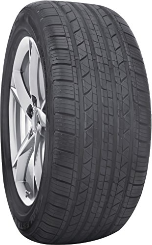 1cheap day milestar ms932 all season radial tire 235 55r20 105v get weekly shopping. Black Bedroom Furniture Sets. Home Design Ideas