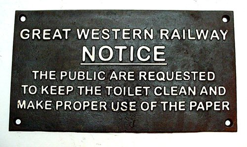 gwr-notice-keep-toilet-clean