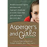 Asperger&#39;s and Girlsby Tony Attwood