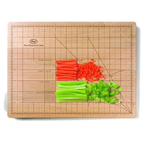 the-obsessive-chef-chopping-board