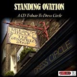 Standing Ovation - A Tribute To Dress Circleby Various Artists