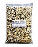 日本精麦 健康一番十六穀 1kg