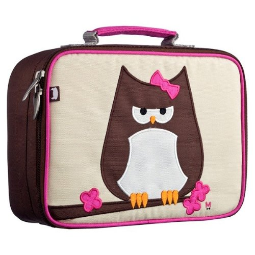 Beatrix New York Lunchbox - Papar - 1
