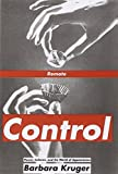 Remote Control: Power, Cultures, and the World of Appearances