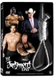 WWE - Judgment Day 2006