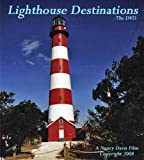 Lighthouse Destinations - The Video