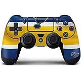 St. Louis Blues PS4 Controller Skin - St. Louis Blues Jersey | NHL & Skinit Skin