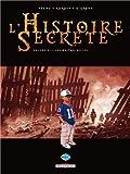 L'Histoire secrète, Tome 31 : Les Maîtres du jeu