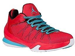 Jordan CP3.VII AE Basketball (11.5 D(M) US Men)