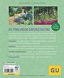 Image de Hochbeete: Cleveres Gärtnern und reiche Ernte