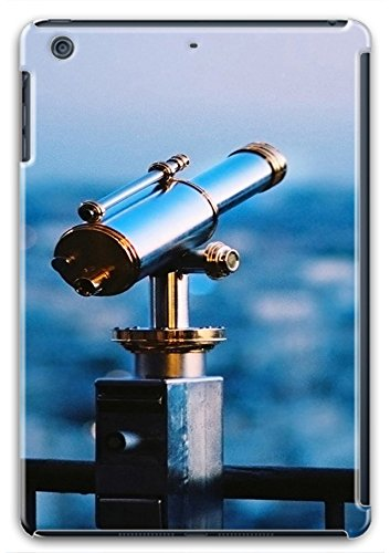 Ipad Mini Retina Astronomical Telescope Pc Custom Ipad Mini Retina Case Cover