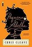 img - for Pequena Abelha (Em Portugues do Brasil) book / textbook / text book