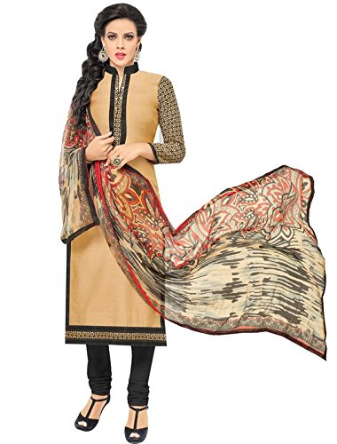Bhoomi-Creation-Womens-Cotton-Dress-Material-402-07-G7Multicolor